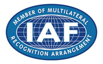 IAF Corporate