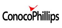Logo Conoco