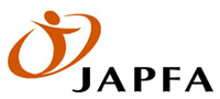 Japfa Comfeed Indonesia