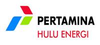 Pertamina Hulu Energy