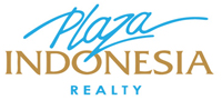 Plaza Indonesia Realty