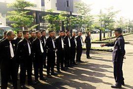 Pascal Bandung_Edit_01