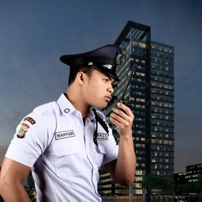 security guard_web_home