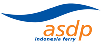 ASDP Indonesia Ferry