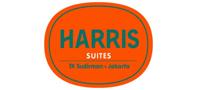 Hotel Harris FX Sudirman Jakarta