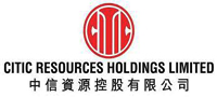 Citic Seram Energy Ltd